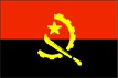 [Country Flag of Angola]