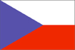 [Country Flag of Czech Republic]