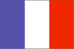 [Country Flag of France]