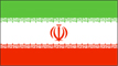 [Country Flag of Iran]