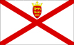 [Country Flag of Jersey]