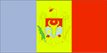 [Country Flag of Moldova]
