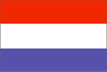 [Country Flag of Netherlands]