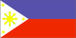 [Country Flag of Philippines]