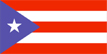 [Country Flag of Puerto Rico]