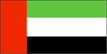[Country Flag of United Arab Emirates]